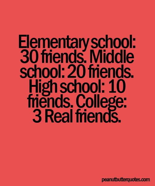 Friendship Quotes High School Years : Tumblr quotes follow radcupcake funnies