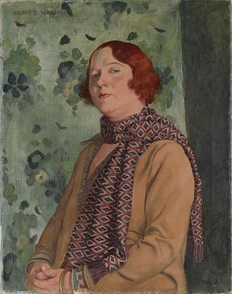 736 best Portraiture II images on Pinterest Portraits, Oil on - schüller küchen berlin
