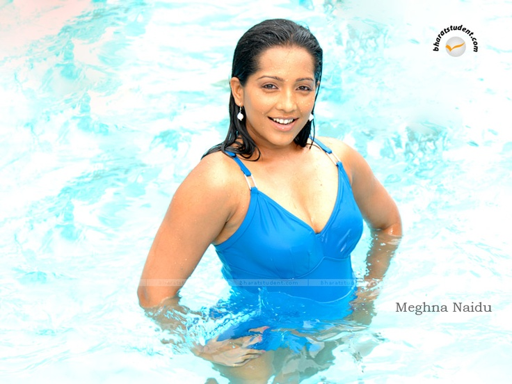 63 Best Images About Meghna Naidu On Pinterest