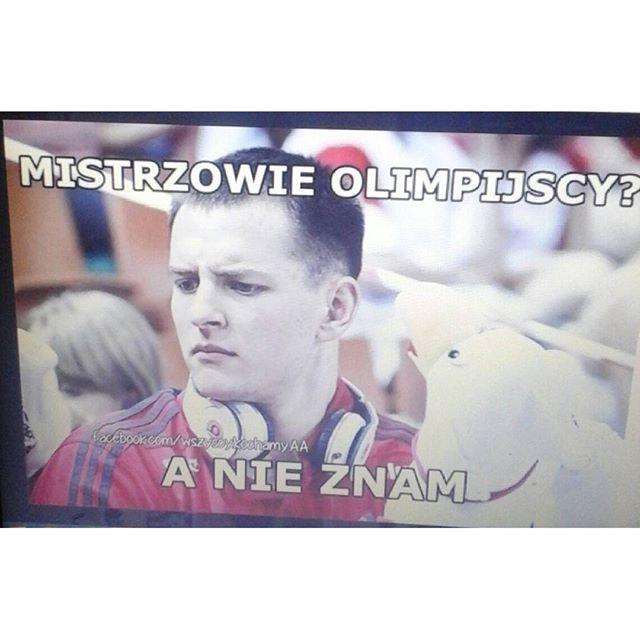 Photo from siatkowka_forever158