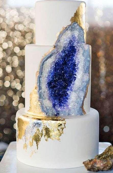 Wedding cakes unique colour 38 trendy Ideas