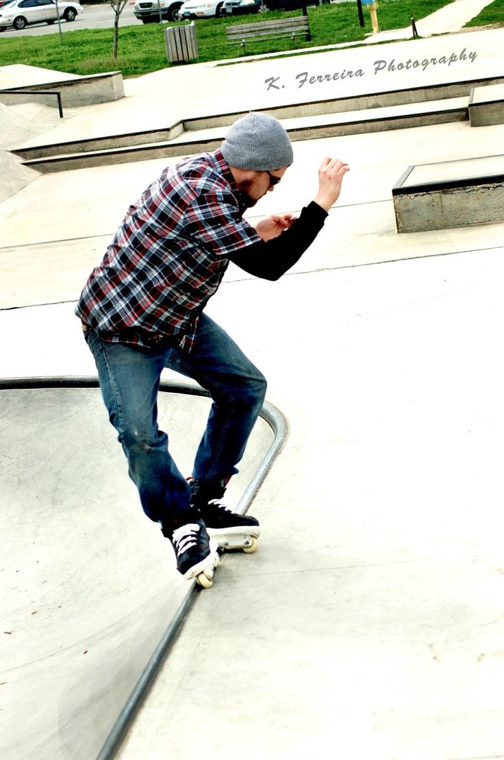 17 Best In Line Skates Images On Pinterest Roller
