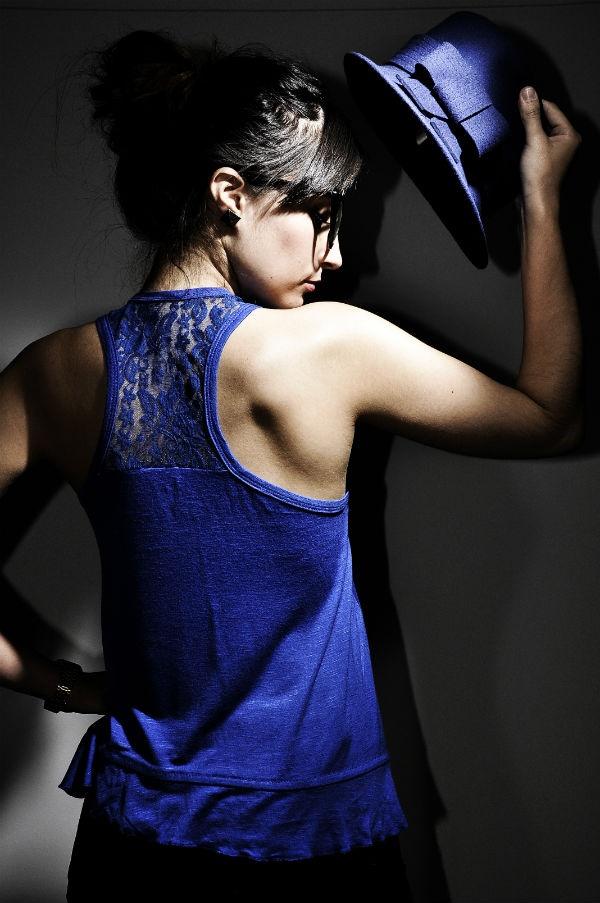 Salome - #LosBristol