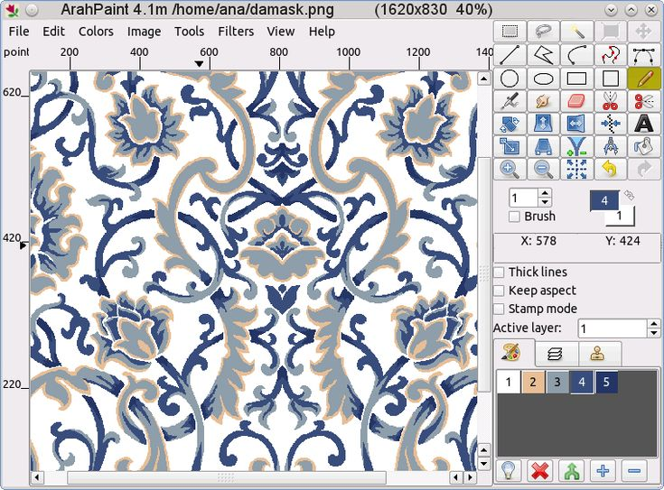 Cad Software For Textile Design Free Download Easysitegeo