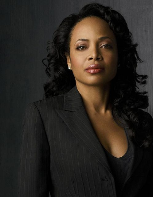 African American Actresses Over 40 | African American & Puerto Rican Actress Gina Ravera | Flickr - Photo ...