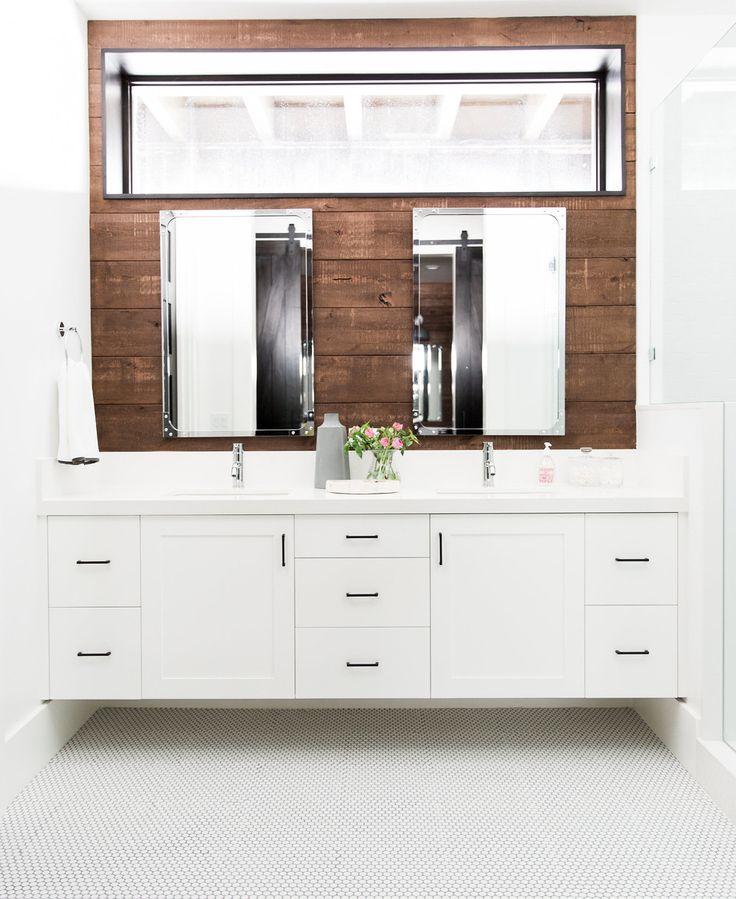 bathroom laundry remodel 187 best bathroom ideas images on pinterest bathroom ideas room