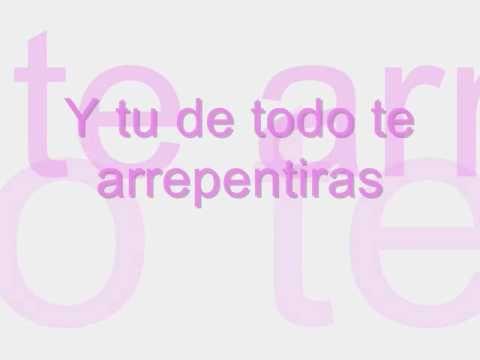 Si Una Vez -Selena Lyrics