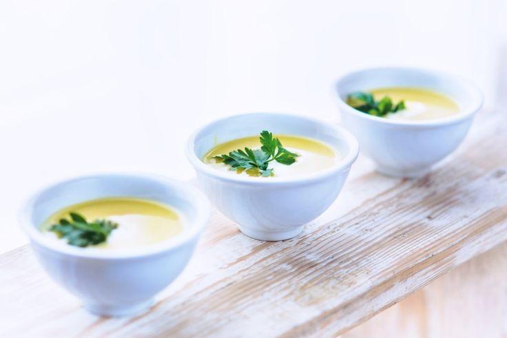 Aprenda_a_fazer_uma_sopa_de_legumes_especial-carol_magalhães-1