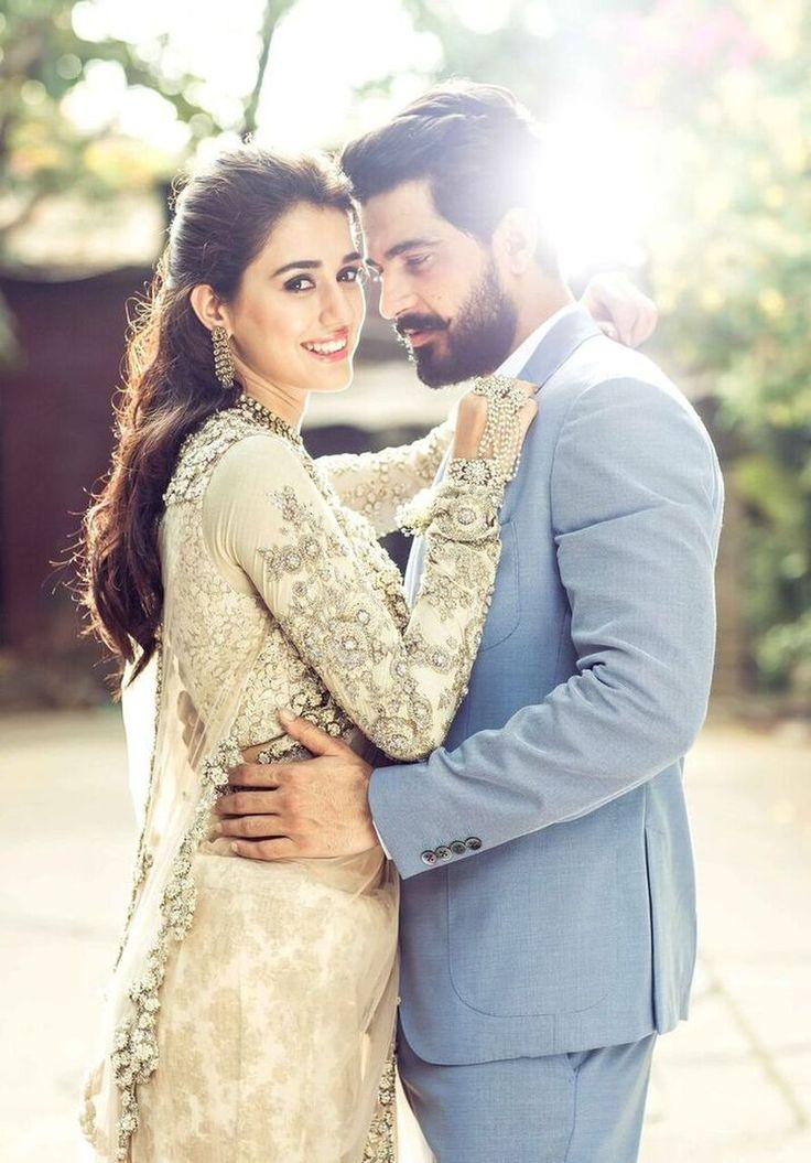 Sabyasachi bride - Indian bride - full sleeved blouse -groom- Indian wedding - regal - saree - net - sheer - suit