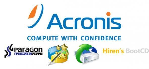 Acronis 2k10 Ultrapack Full Indir Acronis Full Download Free Linux Isletim Sistemi Usb
