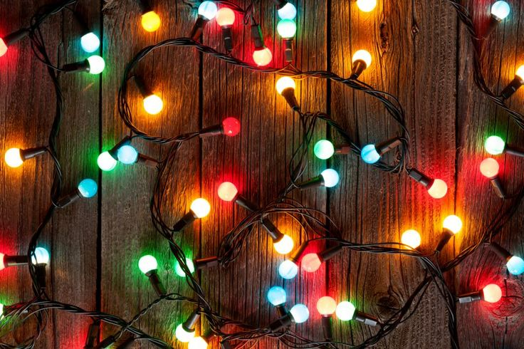 Accessories:Gold Christmas Lights Commercial Led Icicle Lights Christmas Lights Online Commercial Christmas Lighting Supplies Commercial Christmas Lighting