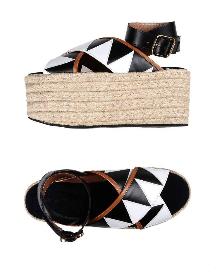 MARNI . #marni #shoes #