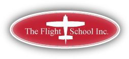 The Flight School Inc. – Flight Lessons   Cypress, TX