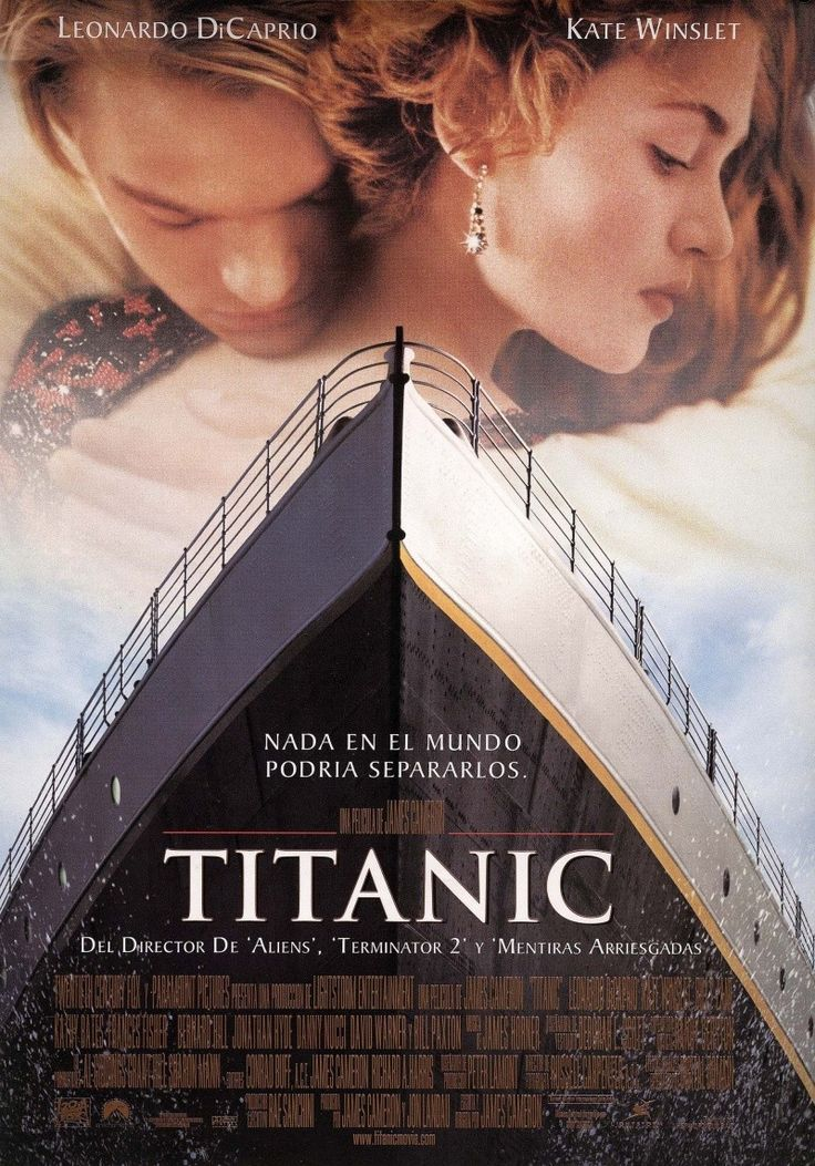 Google-kuvahaun tulos kohteessa http://www.movie-collection.com/uploads/movie/1585/titanic-poster-3.jpg
