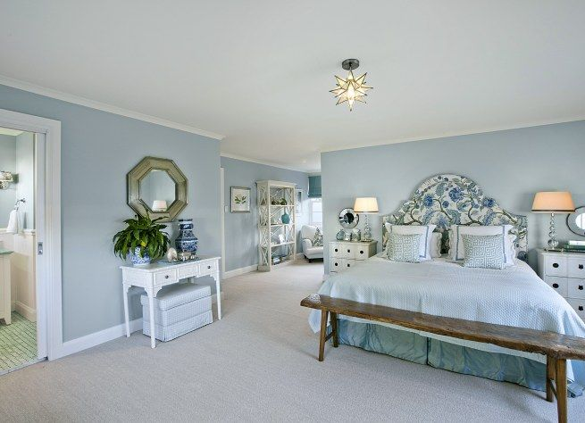 House for sale, North Balgowlah, Hamptons style, coastal living, open plan family living, pool, large garden