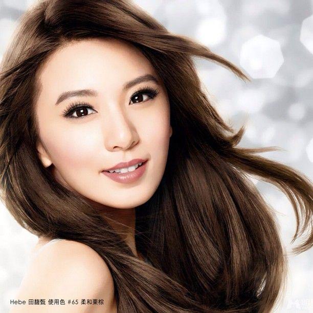 hebe girls catalog newhairstylesformen2014