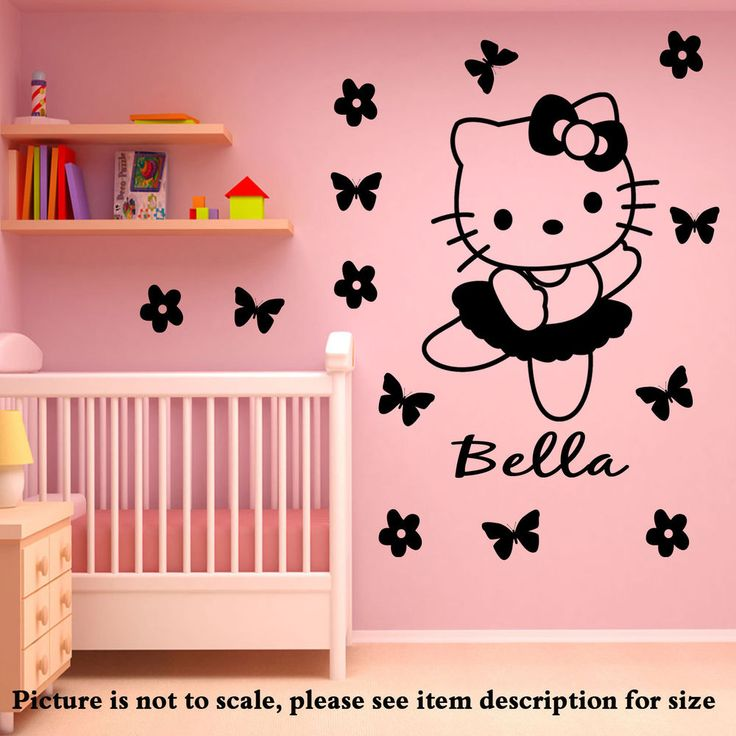 best 25 disney mural ideas on pinterest disney wall. Black Bedroom Furniture Sets. Home Design Ideas