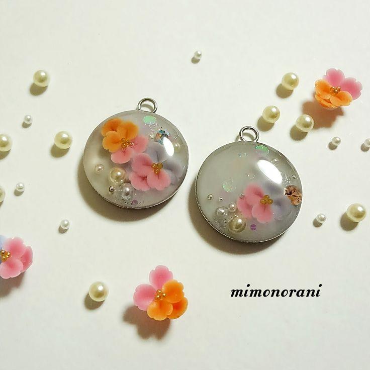 mimonorani Rasin accessories.