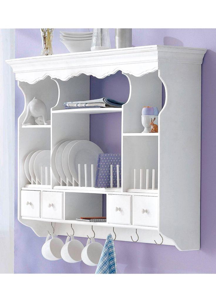 möbel roller küchen schönsten abbild der afacebdfabce hanging cabinet shabby chic kitchen jpg
