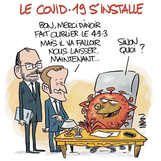 Epingle Sur Humour