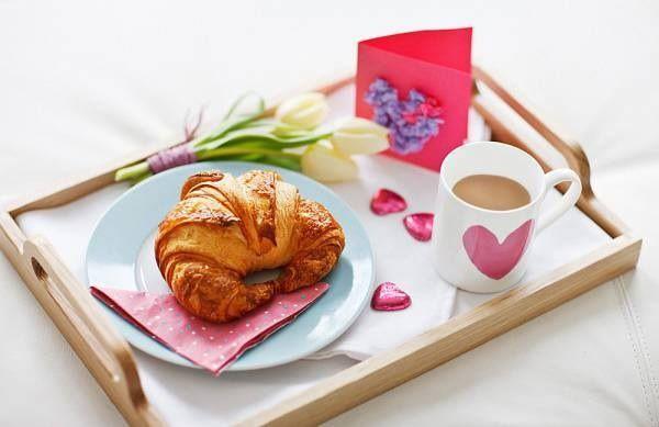 Sweet morning to you all! Sweet morning to you all! Dolce giornata a tutti!