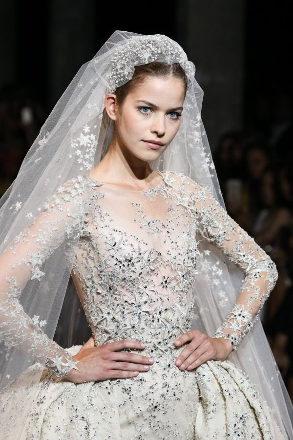 Zuhair Murad: http://www.stylemepretty.com/2015/07/11/bridal-inspiration-from-the-paris-haute-couture-runways/