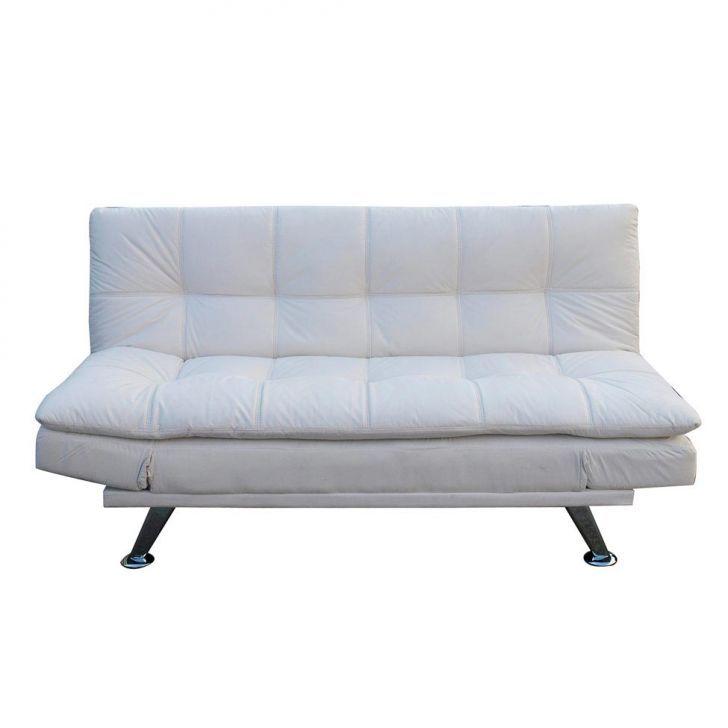 Sof cama casal ingl s microfibra kc01 beige decoration - Sofa cama en ingles ...