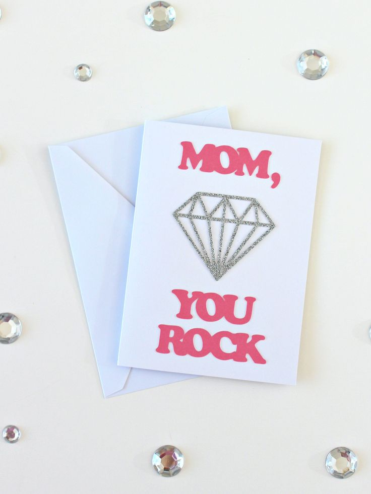 SHOP WHC: TO THE WORLD'S BEST MOM
