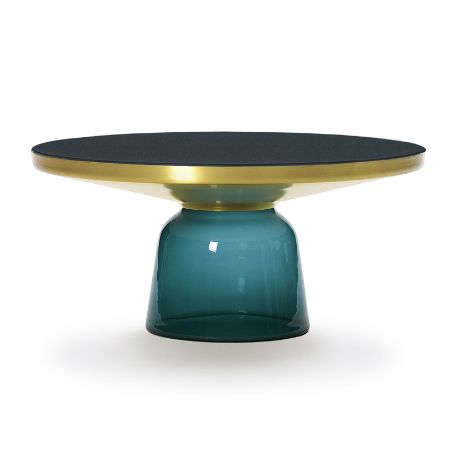 bell-coffee-table-montana-blue Anibou