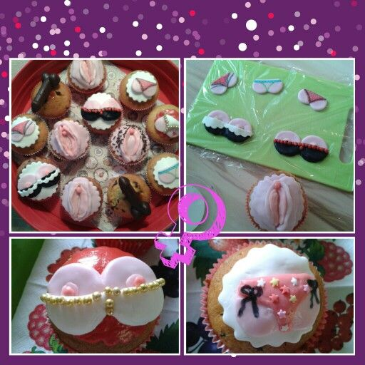 56 best selbstgemachte kuchen, muffins, kekse und andere backwaren, Einladungen