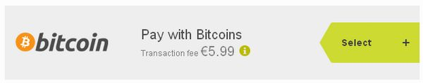 #BitcoinNews | AirBaltic Waives #Controversial Bitcoin #Transaction Fee of 6 EUROS! | #cryptocurrency #bitcoin