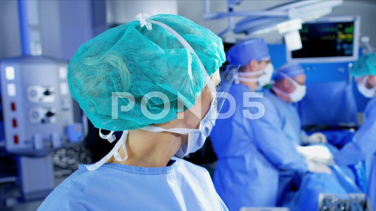 Portrait of Medical feminine observing Orthopaedic surgical treatment carried out on… 4af40257a5d2d2de8fe35610652f2724