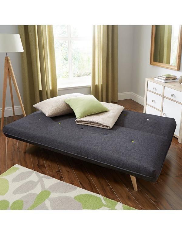 Sofa Cover Best Grey sofa bed ideas on Pinterest Comfy sofa Sofa and Grey sofa design