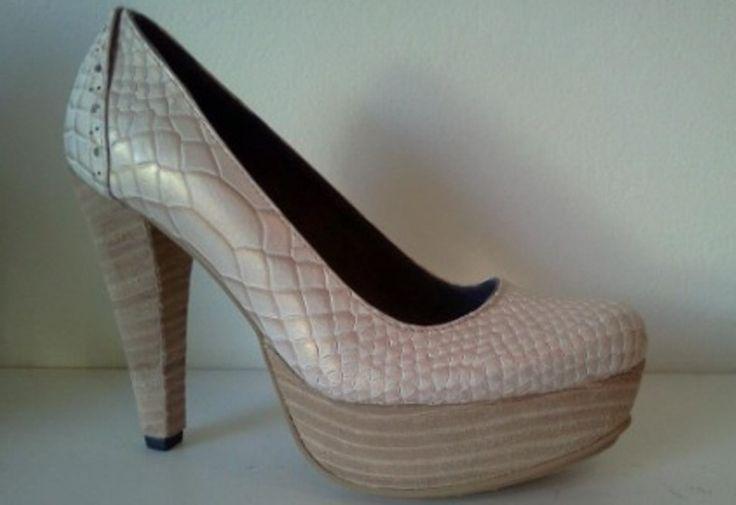Calzado. moda, belleza, venta de zapatos en línea, Camomille, Caduto