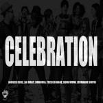 Jermaine Dupri ft Jagged Edge, Dondria, Da Brat, Bow Wow - So So Def Celebration