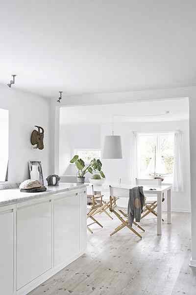 Danish summerhouse: Summerhouse4