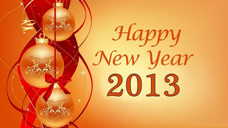 search results for happy new year 2013 wallpaper with message adorable wallpapers