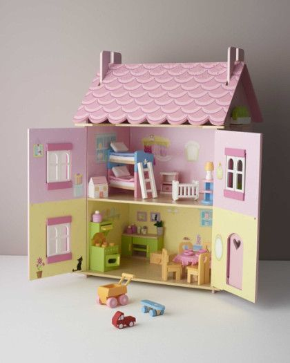 happy lane dollhouse set - Versand Container Huser Plne Pdf