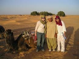 Image result for new cultures
