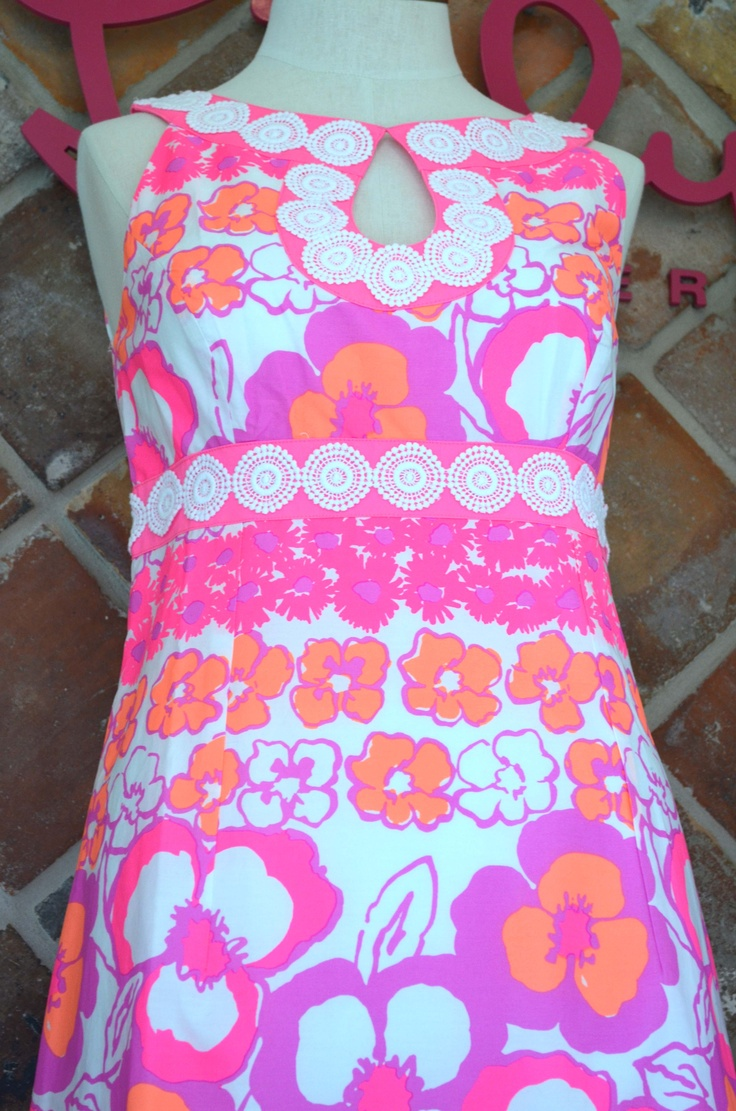 98 best Lilly images on Pinterest | Lily pulitzer, Lilly pulitzer ...