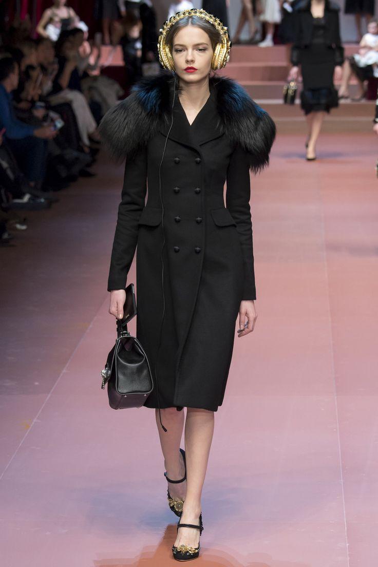 Mejores 13 imágenes de Our Dolce & Gabbana en Pinterest | Dolce ...