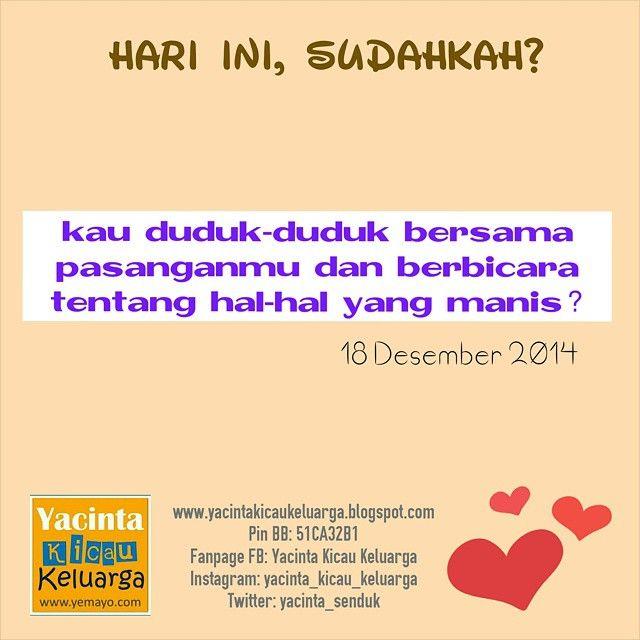 www.yacintakicaukeluarga.com