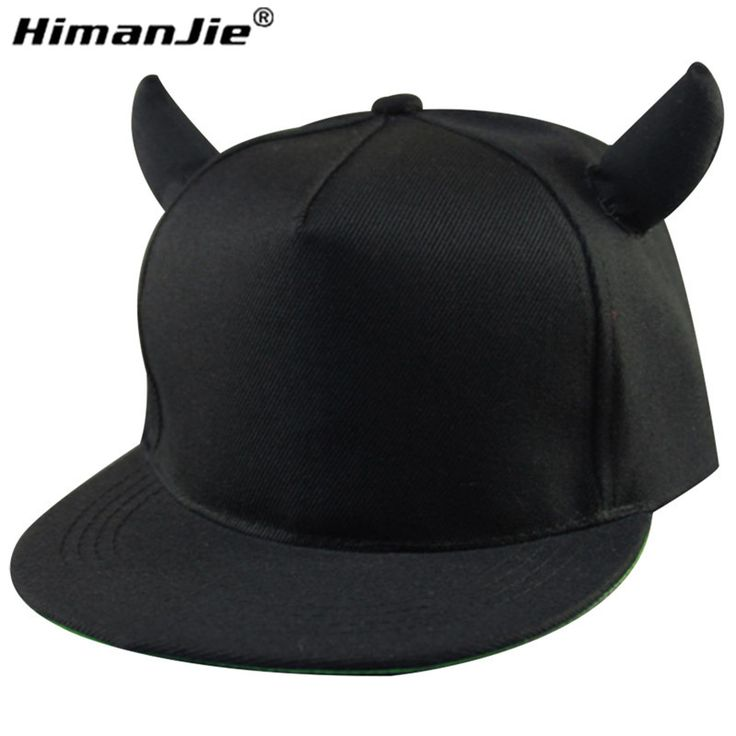 $2.79 (Buy here: https://alitems.com/g/1e8d114494ebda23ff8b16525dc3e8/?i=5&ulp=https%3A%2F%2Fwww.aliexpress.com%2Fitem%2FNew-2016-Fashion-Cotton-Brand-novely-Caps-Cool-adjustable-Strapback-Baseball-Cap-Bboy-Hip-hop-Hats%2F32722655013.html ) New 2016 Fashion Cotton Brand novel  Caps Cool adjustable Strapback Baseball Cap Bboy Hip-hop Hats For Men Women for just $2.79