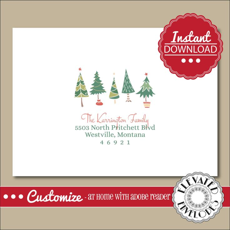 82 best Elevated Envelopes images on Pinterest Christmas - money envelope template