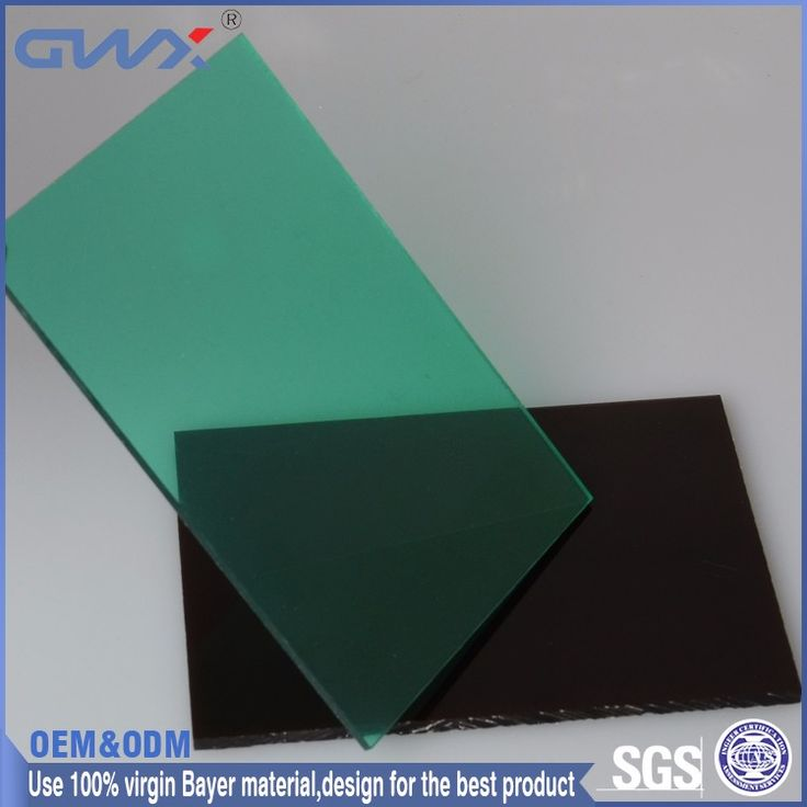 chinagwxpc.com Polycarbonate Roof Panel from Guangdong Guoweixing polycarbonate, factory from Guangzhou city, specialized in this line for more than 8 years.