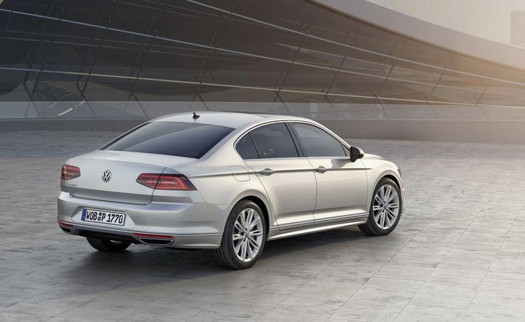 Terlihat VW Passat Di Inggris ~ http://iotomagz.net/harga-vw-passat-di-inggris-yang-akan-datang/