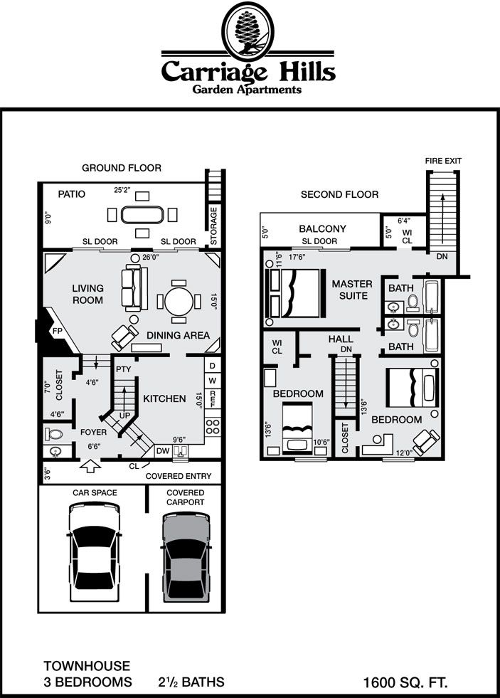 Apartment Floor Plan Design Cool Design Inspiration