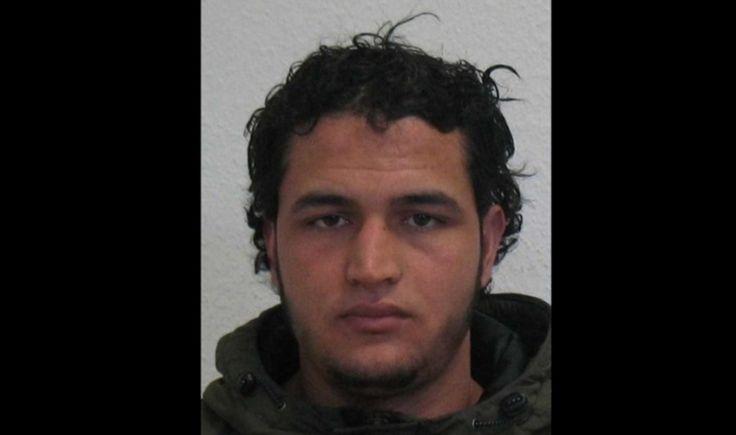 Anis Amri, de slachter van Berlijn, kon probleemloos van Duitsland naar Nederland, naar België, naar Frankrijk en uiteindelijk naar Italië reizen.Terreurdreiging In Frankrijk en dus Europa nog hoger: 271 jihadi's 'teruggekeerd'
