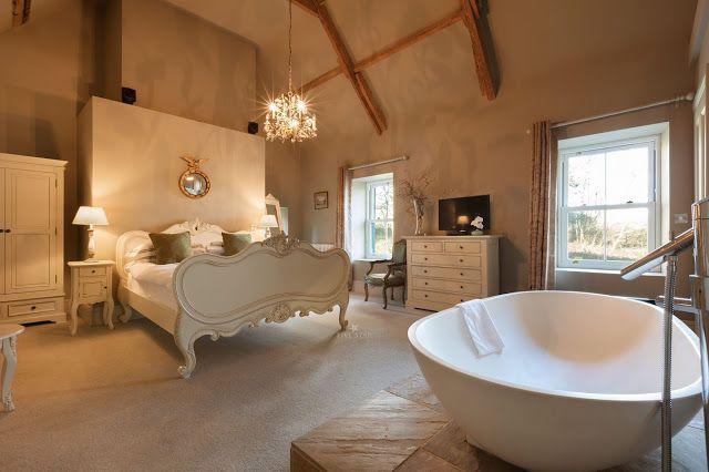 Decorating Trend Bathtubs In The Bedroom Bedroom With Bath Bathtub In Bedroom Bedroom With Bathtub Decorating trend bathtubs in bedroom