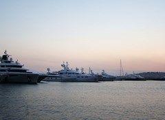 portbook.gr port marinaFloisvou72014-07-25_01_26_12_large.jpg